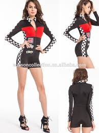 red devil new fancy dress costume halloween ladies female costume