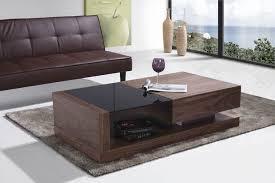 center table design for living room modern center table designs for living room elegant glass center