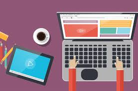 website homepage design 10 quick tips how to make your website homepage design better