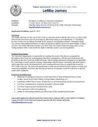 job opportunities crow hill community association