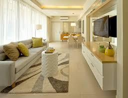 round living room tables home design ideas living room ideas