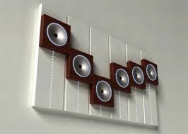 amazing audio 40 speakers u0026 sweet system designs urbanist