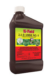 2 4 d weed killer rural king