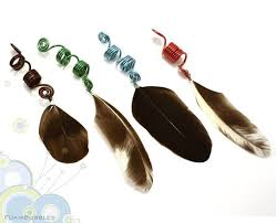 dreadlock accessories 61 best dreadlock images on dreadlock