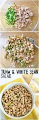 best 25 great northern beans ideas on pinterest northern beans