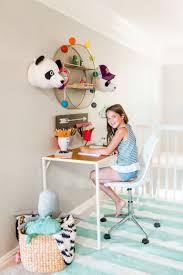 6 friendly decor ideas for kids u0027 spaces kids playroom ideas