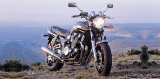 yamahamanual 2010 yamaha xjr1300z owners manual pdf