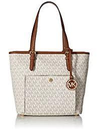 michael kors handbags wallets clothing