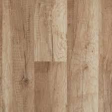 Hampton Laminate Flooring Flooring Singular Laminate Flooring Home Depot Photos Concept
