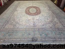 Bay Area Rugs 12x20 Knotted Silk Rug Bay Area Rugs Outlet Bay Area Rugs