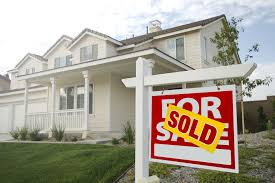 existing home sales jump builder confidence holds steady