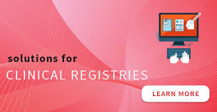 data registries pathways clinical platform m2s powering healthy data
