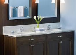 bathroom cabinets painting ideas ideas for painting bathroom cabinets in painting bathroom cabinets