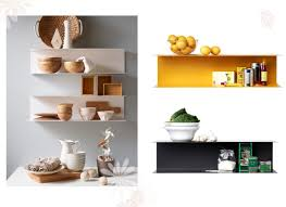 how to design a creative kitchen wall shelves so that has funny kitchen wall shelves ideas