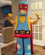 Lego Halloween Costume 65 Lego Costume Images Lego Costume Halloween