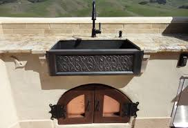 100 outdoor kitchen faucet interesting manificent outdoor