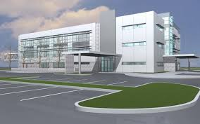 building design office building design competition stafford king wiese