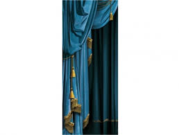 Velvet Home Theater Curtains Koziel Theater Curtains Haby By Couture Deco