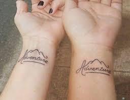 139 best tattoo designs images on pinterest amp best friends