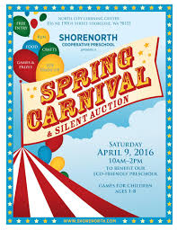 Fun Games For Kids At Home campus events for april 8 10 shorenorth spring carnival