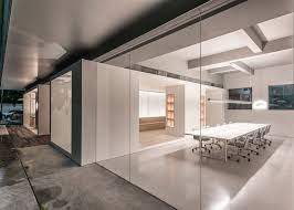 best interiors for home interior design 12 of the best minimalist office interiors where