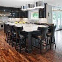 kitchen island designs kitchen island designs with seating photos insurserviceonline