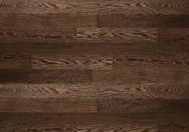 chocolate hardwood floors wood floors