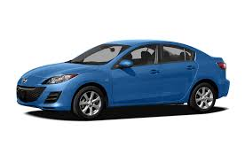 nissan altima for sale winter haven fl used cars for sale at red hoagland hyundai in winter haven fl