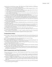 100 statistics john rice 3rd edition solution manual tao
