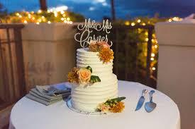 beautiful garden wedding in maui overlooking the ocean