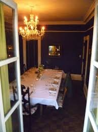 private dining rooms in nyc private dining room picture of bobo new york city tripadvisor