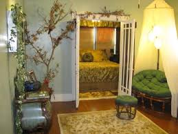 Bed And Breakfast Galveston Avenue O Bed And Breakfast Updated 2017 Prices U0026 B U0026b Reviews