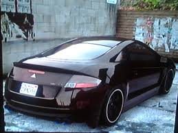 mitsubishi sports car 2014 the maibatsu penumbra appreciation thread vehicles gtaforums