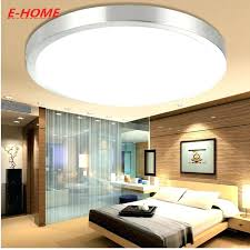 Ceiling Lights Modern Living Rooms Light Modern Living Room Ceiling Light