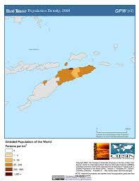 Map Of Maldives Maps Population Density Grid V3 Sedac