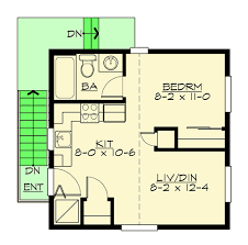 floor plans with guest house 6 bedroom with third floor room and matching guest
