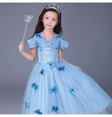 cinderella halloween costume for toddlers cinderella halloween costumes roma foxy fairytale cutie