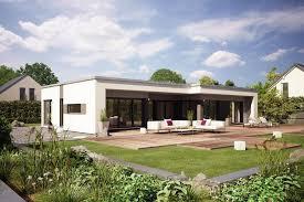 fertighaus moderne architektur uncategorized ehrfürchtiges fertighaus moderne architektur und