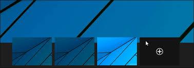 raccourci clavier bureau windows 10 raccourcis clavier pour les applications et bureaux