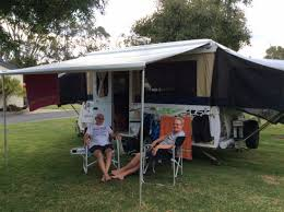 Murray Tent And Awning Murray River Holiday Park 2017 Prices Reviews U0026 Photos Moama