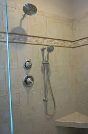 Moen Oil Rubbed Bronze Bathroom Accessories by 409 Best Bathroom Accessories Images On Pinterest Bathroom