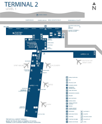 Map Of Airports Usa by Phoenix Maps Arizona U S Maps Of Phoenix