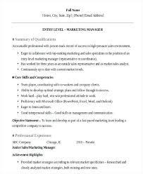 executive resume design marketing sales resume sales resume design free premium templates
