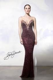stephen yearick diane u0026 co prom boutique pageant gowns mother