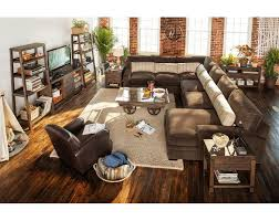 value city furniture end tables value city furniture end tables coffee and roy home first class