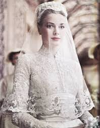 wedding dress kate middleton kate middleton s wedding dress inspired by grace part 1