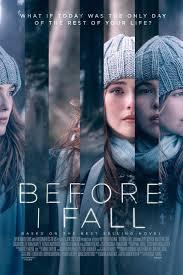 before i fall 2017 movie review u2013 mrqe