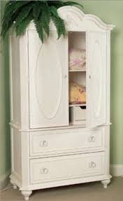 armoire for kids 48 best child s armoire images on pinterest nurseries baby room
