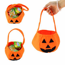 halloween treat bags promotion shop for promotional halloween