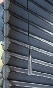 energy efficient u0026 stylish hunter douglas honeycomb shades